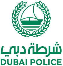 Visit from Dubai Police